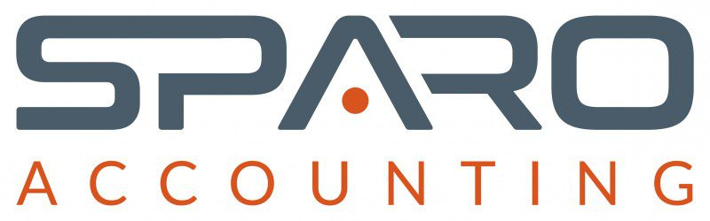 Sparo Accounting